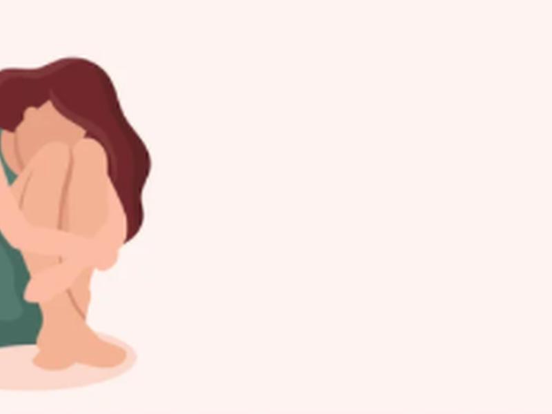 Endometriose... leven met chronische pijn