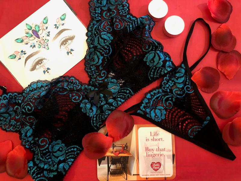 V-day: tips voor singles!