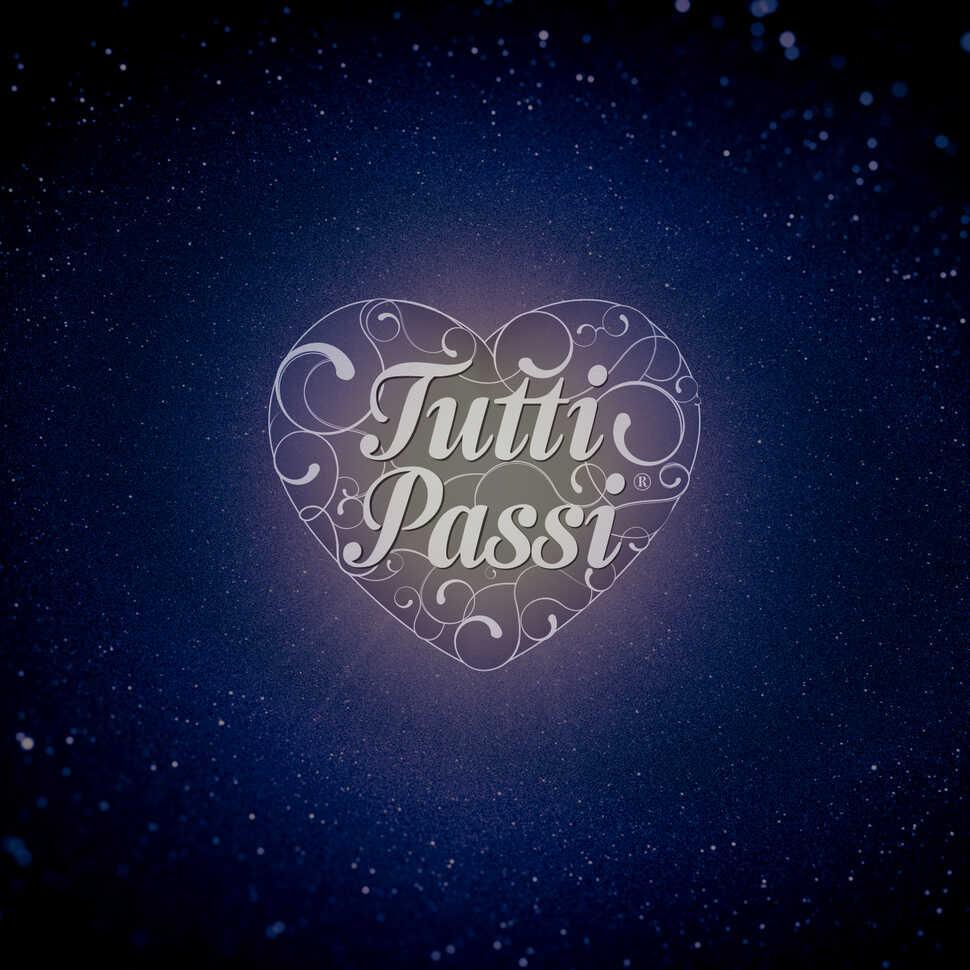 Charleston kleedje met goud/zwart
