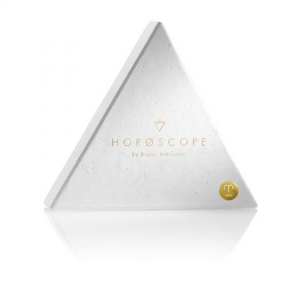 Horoscoop box