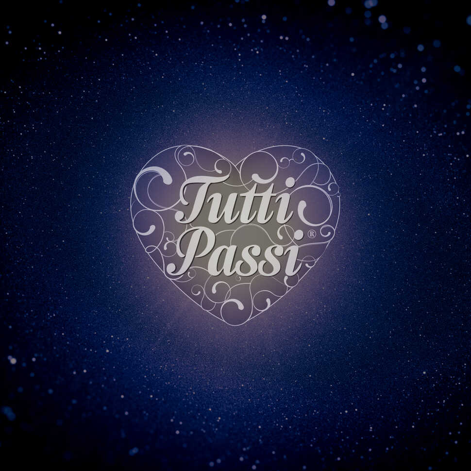 Speelse body lavendel blauw